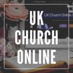 UK Church Online